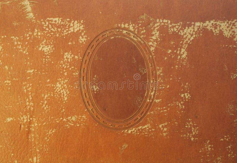 Download Предпосылка Grunge иллюстрация штока. иллюстрации насчитывающей овально - 33727316