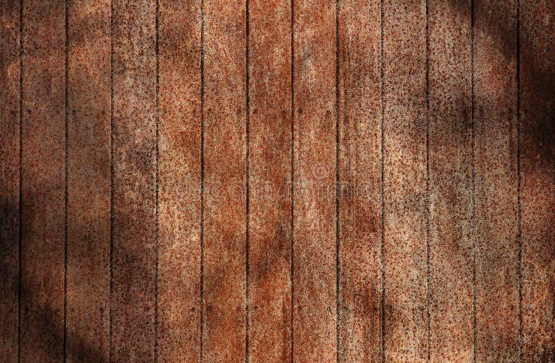 Download Предпосылка Grunge стоковое фото. изображение насчитывающей конспектов - 37931288