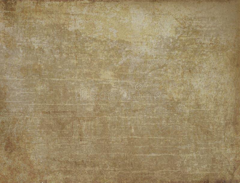 Предпосылка Grunge стоковые изображения rf