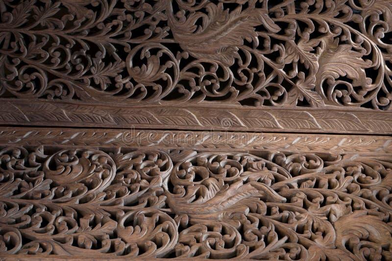 Download предпосылка Teak деревянная высекая Стоковое Фото - изображение насчитывающей деталь, backhoe: 81811448