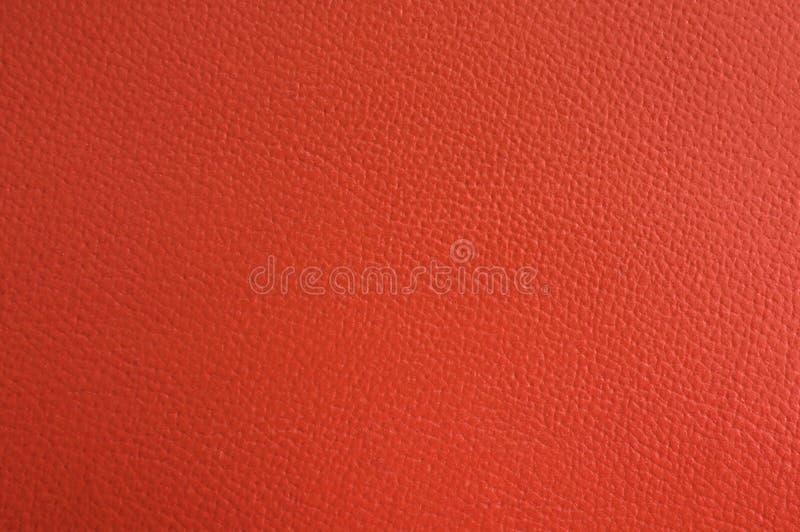 Предпосылки кожаной текстуры стоковое фото rf