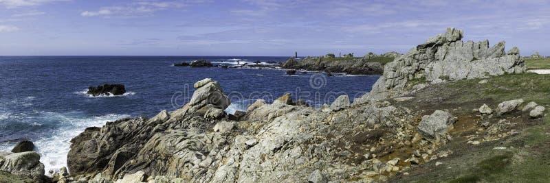 Download прибрежное Vico Sorrento меты ландшафта Equense Стоковое Изображение - изображение насчитывающей сшито, панорама: 40575909