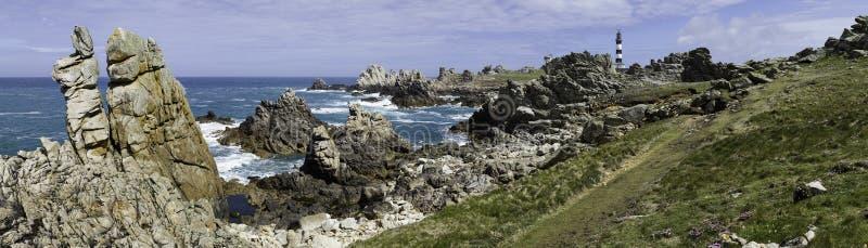 Download прибрежное Vico Sorrento меты ландшафта Equense Стоковое Фото - изображение насчитывающей утес, утесы: 40576828