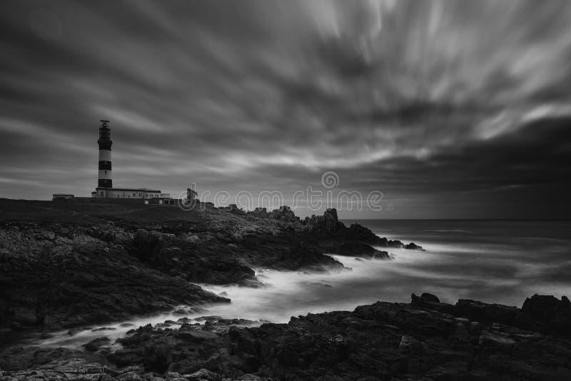 Download прибрежное Vico Sorrento меты ландшафта Equense Стоковое Фото - изображение насчитывающей взморье, прибрежно: 40579126