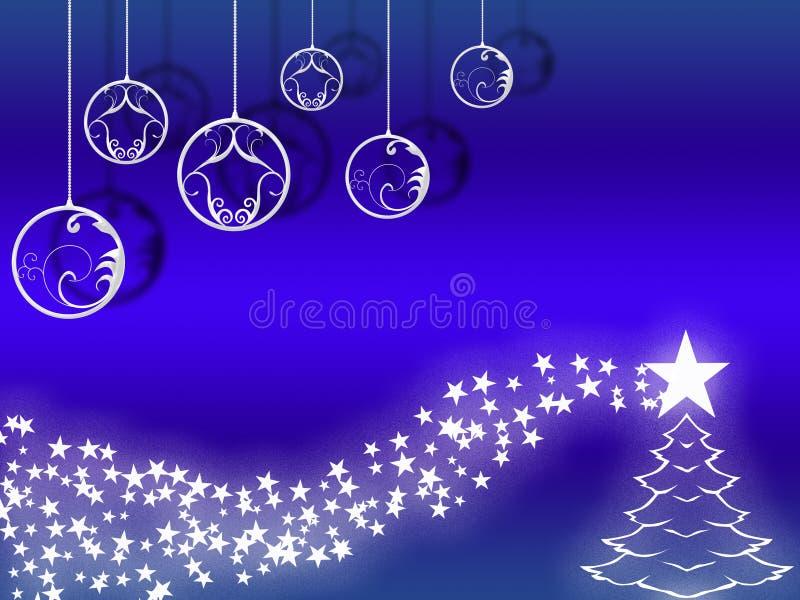 приветствие рождества 03 карточек бесплатная иллюстрация