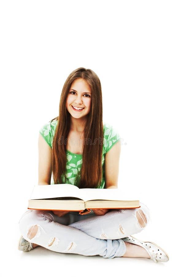 Книги подростковое скачать