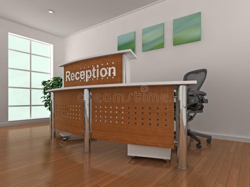 прием стола бесплатная иллюстрация