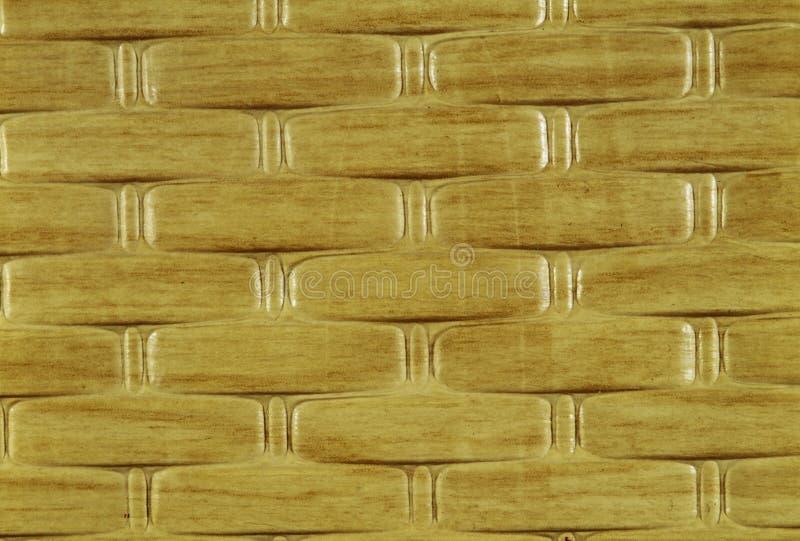 Примеры облицовок для того чтобы дать двери мебели и шкафа деревянный взгляд стоковая фотография rf