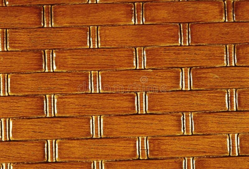 Примеры облицовок для того чтобы дать двери мебели и шкафа деревянный взгляд стоковое изображение rf