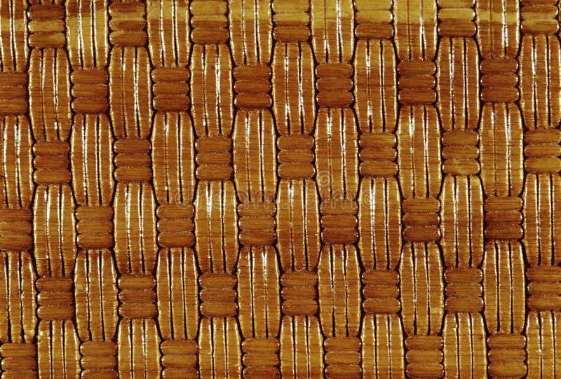 Примеры облицовок для того чтобы дать двери мебели и шкафа деревянный взгляд стоковые изображения rf