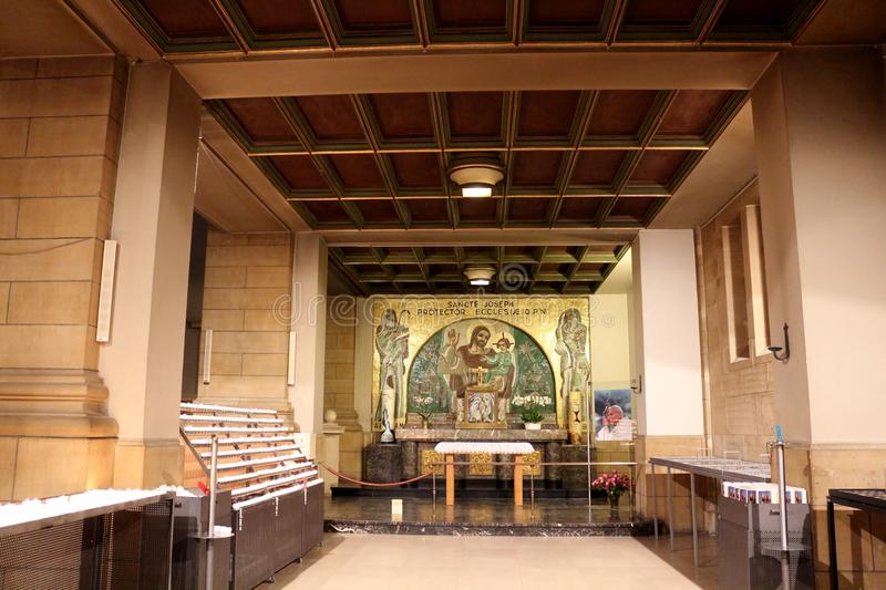 пример 1613 элементов dame краеугольного камня церков собора зодчества украшений также готский имеет однако свой иезуита положенн стоковое фото