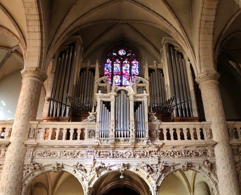 пример 1613 элементов dame краеугольного камня церков собора зодчества украшений также готский имеет однако свой иезуита положенн стоковые изображения