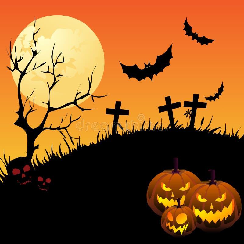 Download примечания лунного света Halloween летучей мыши предпосылки Иллюстрация вектора - иллюстрации насчитывающей черный, шарж: 40577871