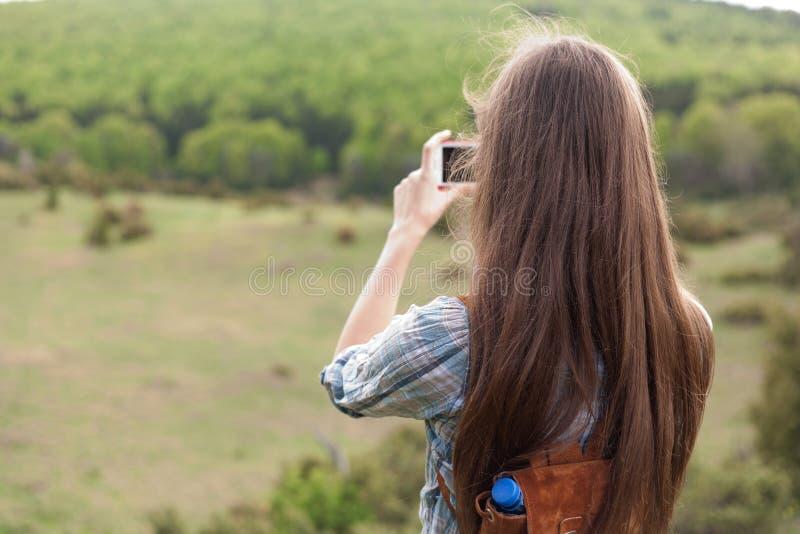 Принимать домой памяти стоковые фото