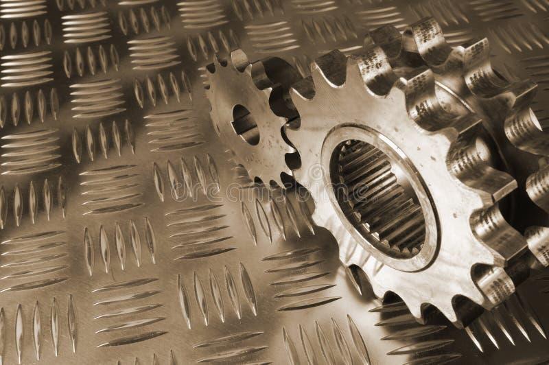 принципиальная схема механически стоковые фото
