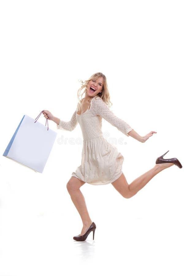 Принципиальная схема сбываний покупкы стоковые фотографии rf