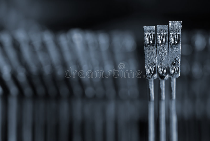принципиальная схема www стоковые фото
