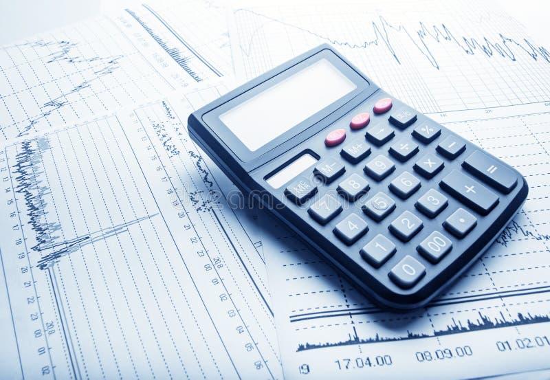 принципиальная схема дела финансовохозяйственная стоковые изображения rf