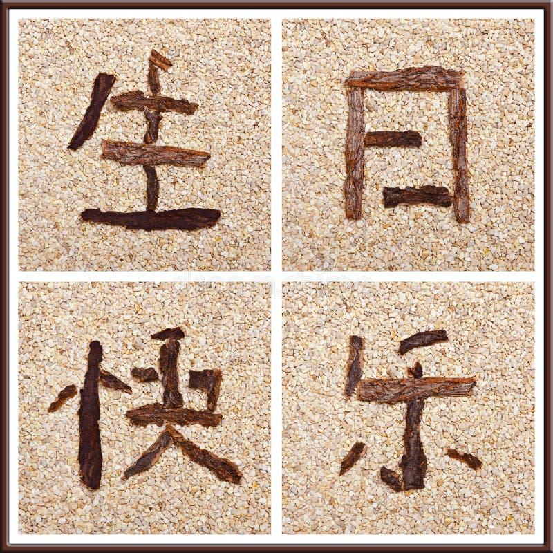 Открытки с днем рождения на китайском языке