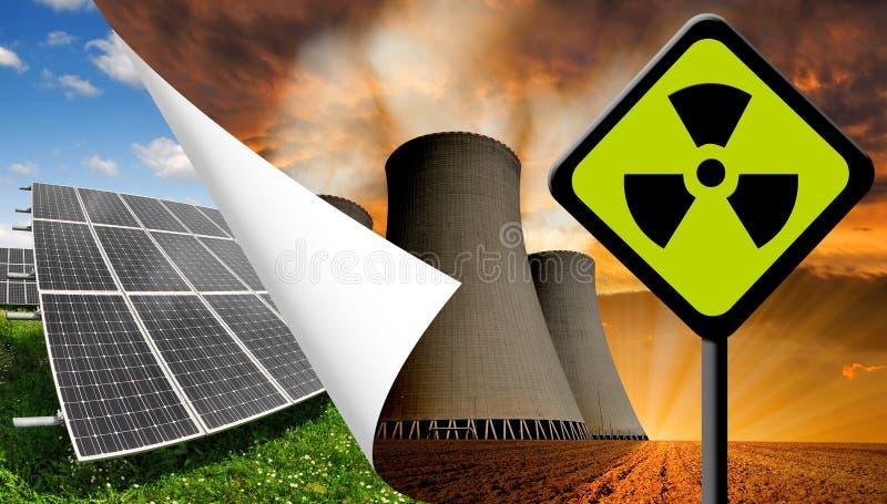 Download Концепции энергии стоковое изображение. изображение насчитывающей электронно - 33727815