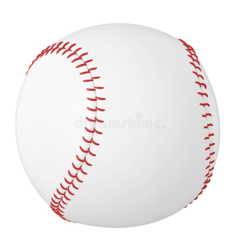 принятое разрешение mp объектива canon камеры бейсбола шарика 10 предпосылок высоким изолированное изображением профессиональное  иллюстрация штока