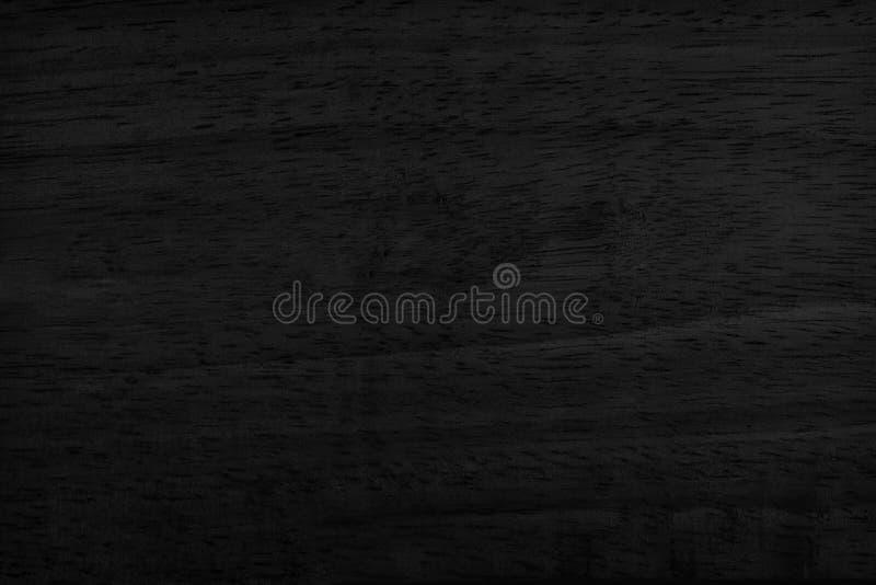 Природа черной деревянной стены картины предпосылки деревянной серой старой верхняя, выдержанная абстрактная планка стоковые изображения rf
