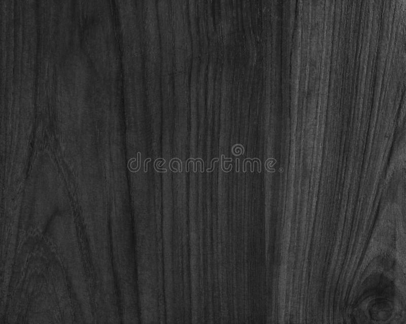 Природа черной деревянной стены картины предпосылки деревянной серой старой верхняя, выдержанная абстрактная планка стоковое изображение