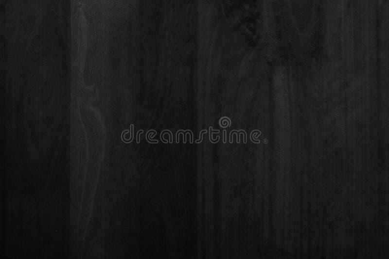 Природа черной деревянной стены картины предпосылки деревянной серой старой верхняя, выдержанная абстрактная планка бесплатная иллюстрация