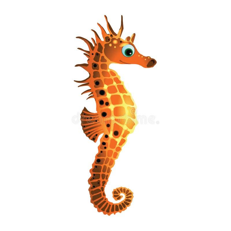 пристаньте празднество к берегу фантазии fanoe Дании дня летая поднимающее вверх высокого неба моря змея лошади солнечное стоковые изображения rf