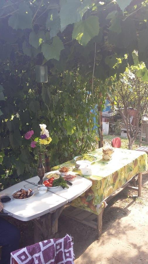пристаньте солнце к берегу лета взморья lounger праздника Англии палубы дня стула brighton ветреное стоковое изображение rf