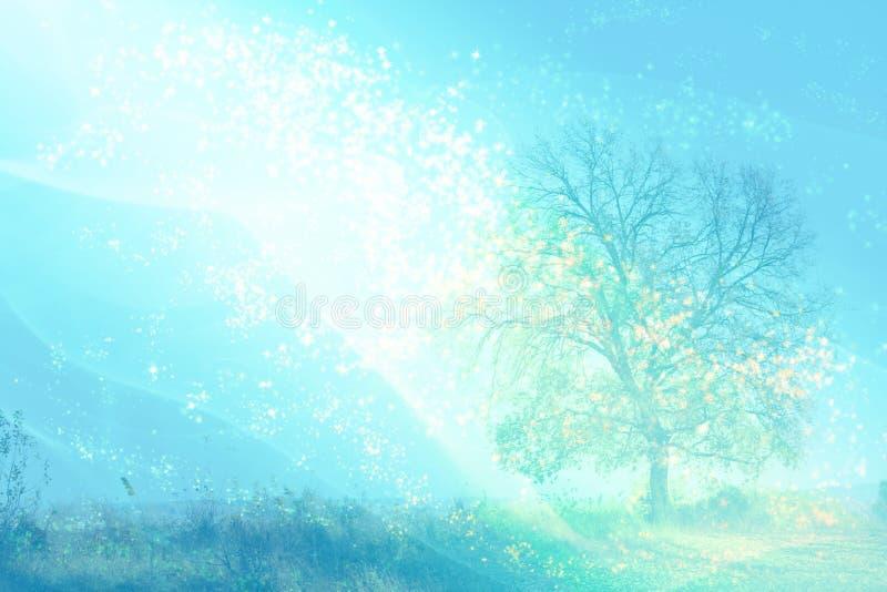 приходя весна бесплатная иллюстрация