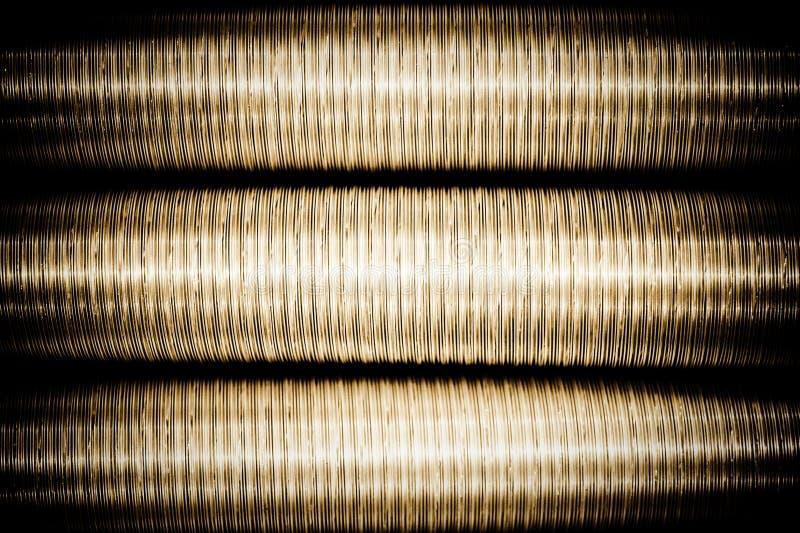 пробки стоковая фотография rf