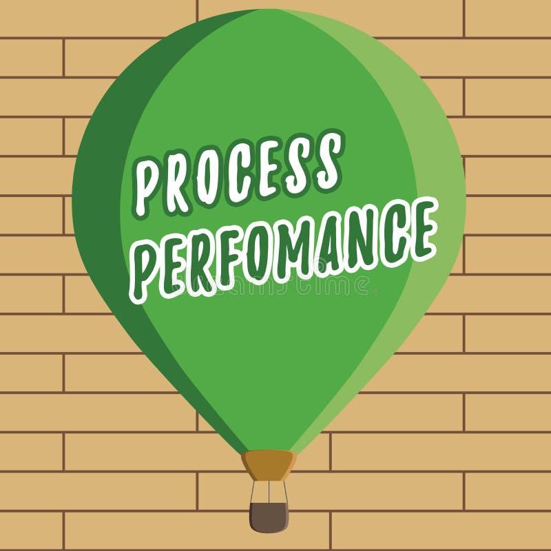 Проведение процесса сочинительства текста почерка Концепция знача процесс измерений эффектно соотвествует задаче организаций иллюстрация штока