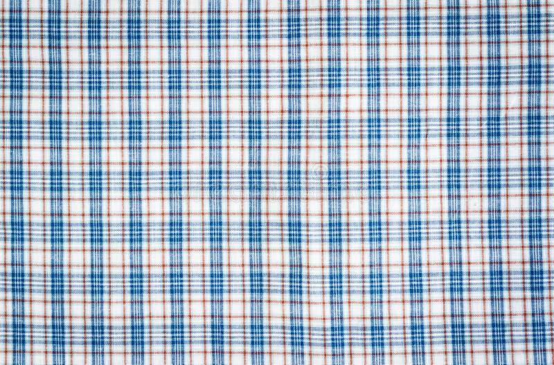 проверенная рубашка стоковые фотографии rf