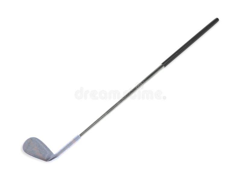 проверите иллюстрации гольфа клуба больше моего пожалуйста резвиться портфолио стоковые фото