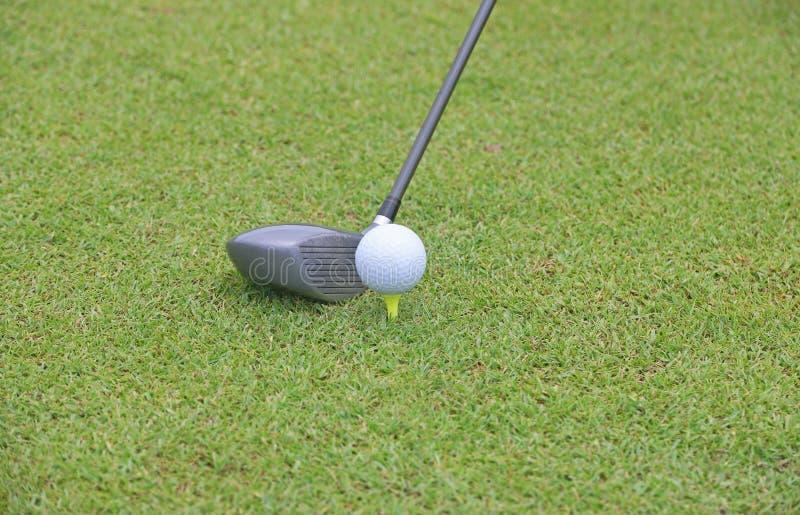 проверите иллюстрации гольфа клуба больше моего пожалуйста резвиться портфолио стоковое фото