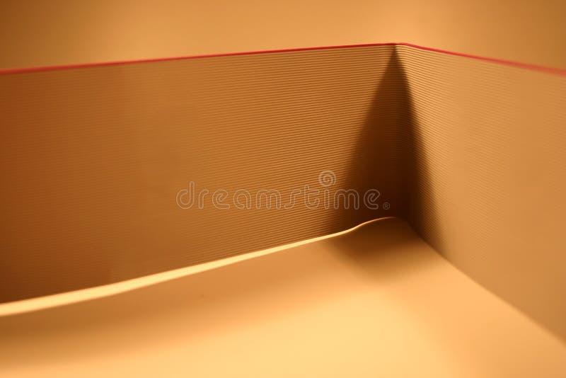 провод компьютера предпосылки Стоковое фото RF