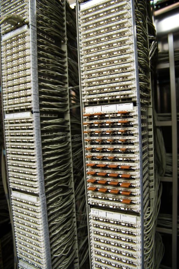 провод рамки стоковое фото rf