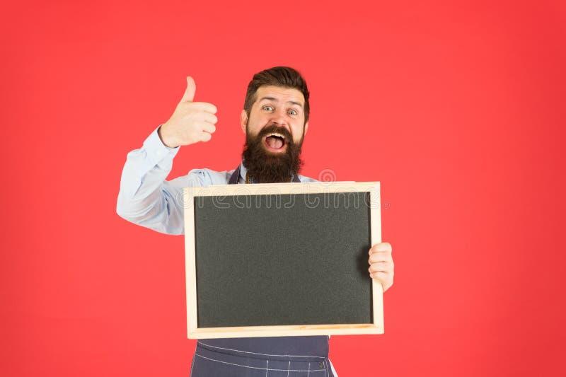 Продажа магазина Черная скидка пятницы r Варить еду рецептом Счастливые часы Реклама магазина кафа r стоковые изображения rf