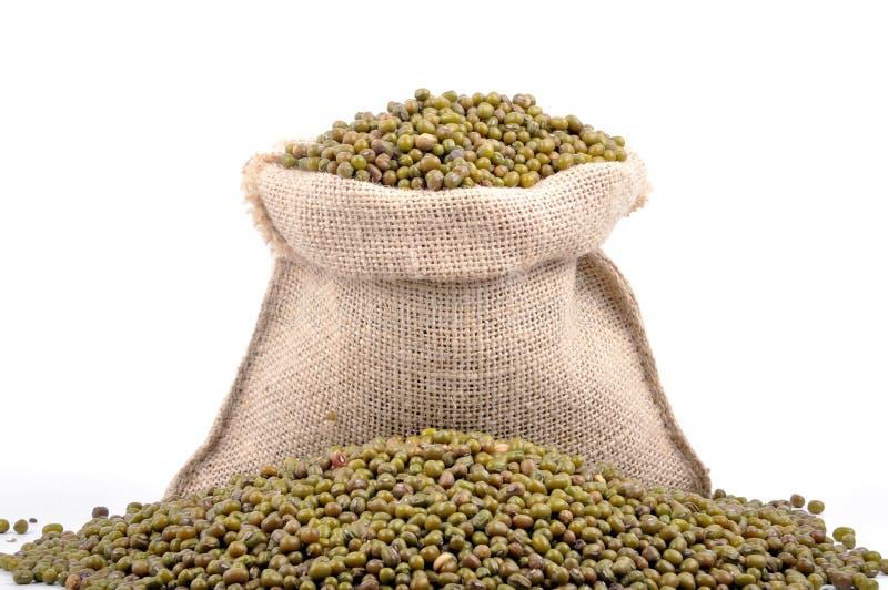 продовольственные зерна стоковые фотографии rf