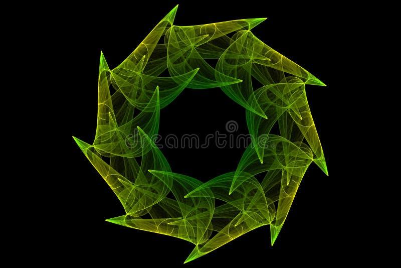 Download произведенный компьютер 01 абстракции Иллюстрация штока - иллюстрации насчитывающей цвет, наконечников: 479387