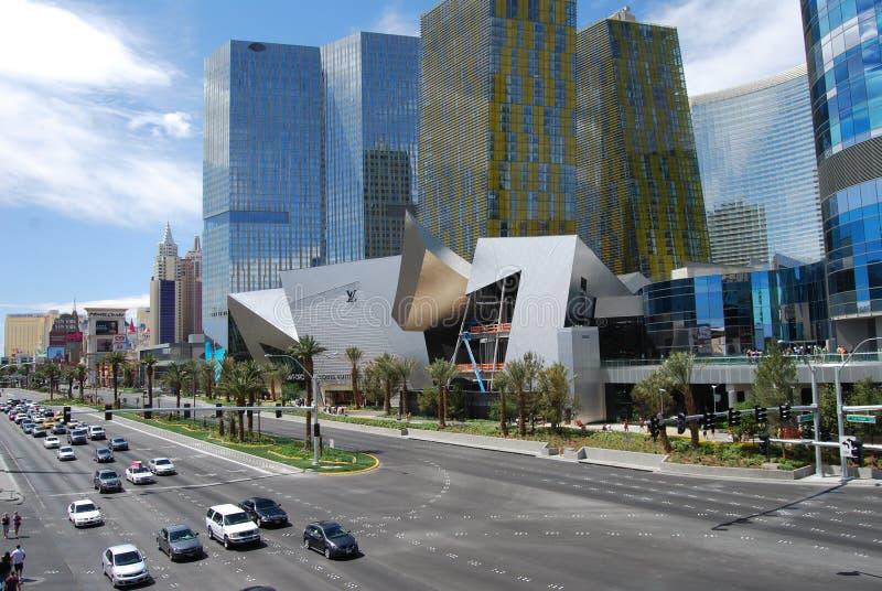 Прокладка Лас-Вегас, район метрополитена, городская местность, город, метрополия стоковая фотография rf