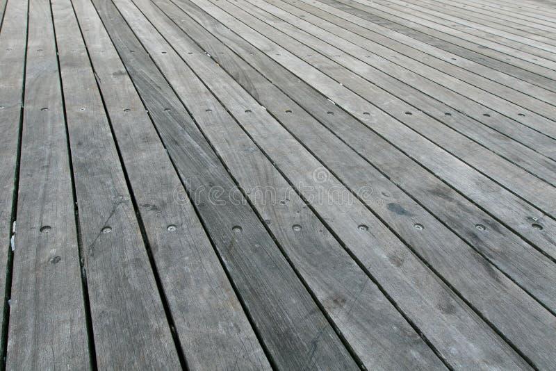 Променад Атлантик-Сити стоковая фотография