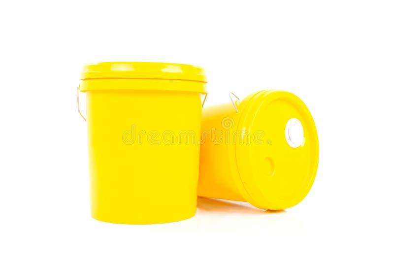 Промышленный продукт масла и смазки стоковое фото rf
