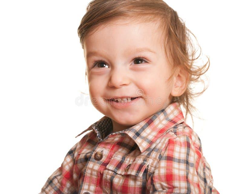 просияйте малыша стоковые фото