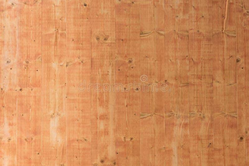Простая застекленная стена доски со степенью последствий стоковое изображение