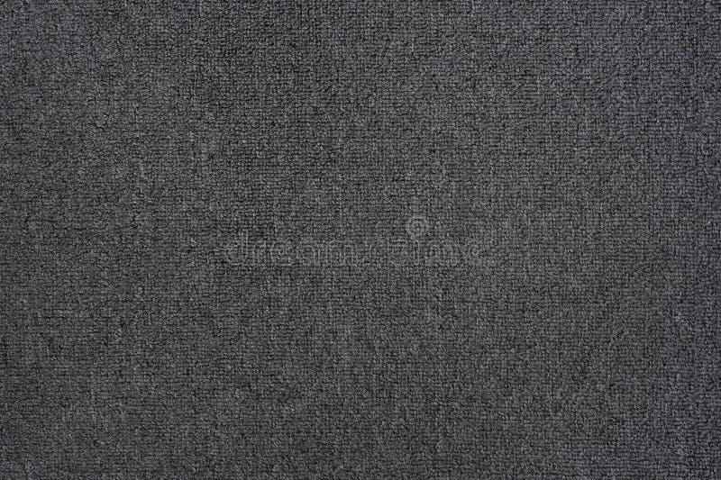 Простая текстура ковра. стоковое изображение