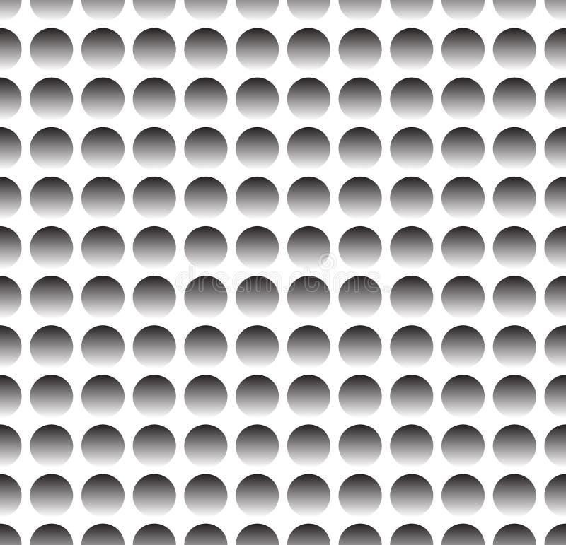 Download Простой промышленный пефорированный поверхностный шаблон картины Углерод, M Иллюстрация вектора - иллюстрации насчитывающей серо, падение: 81811257