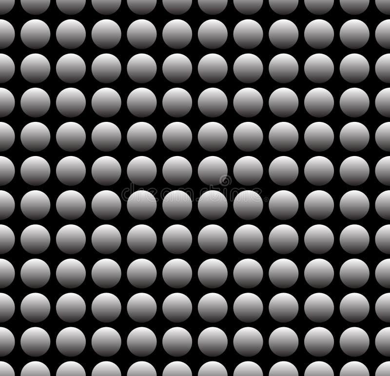 Download Простой промышленный пефорированный поверхностный шаблон картины Углерод, M Иллюстрация вектора - иллюстрации насчитывающей классицистическо, backhoe: 81811275
