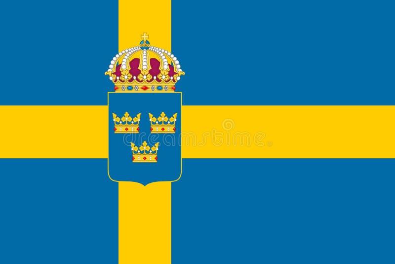 Фото профиля на фоне рф флага